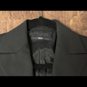 Hugo Boss Jackets & Coats - Hugo Boss Suit Jacket